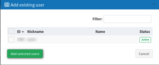 update buyer settings 6-1