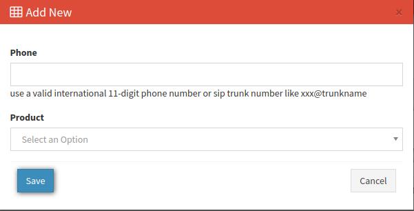 update buyer settings 9