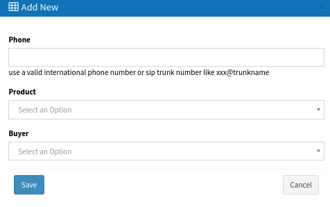 phonexa_screenshot_1619098624270