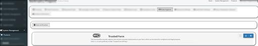 TrustedForm