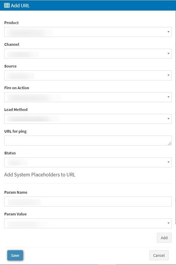 Mina_test_publisher_New  inst - Google Chrome