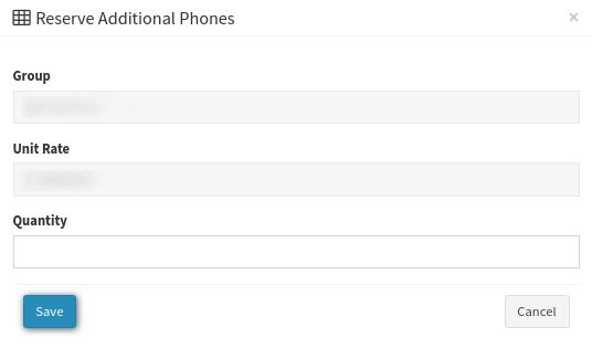 pub_man_promo_materials_phone_numbers_reserve