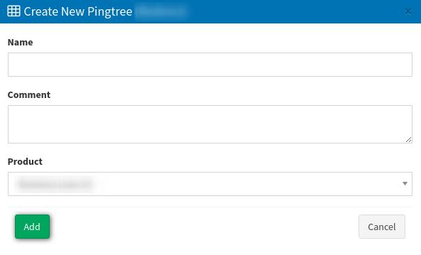 cl_man_ping_tree_settings_create