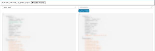 cl_man_ping_tree_settings_edit_ping_diff_versions