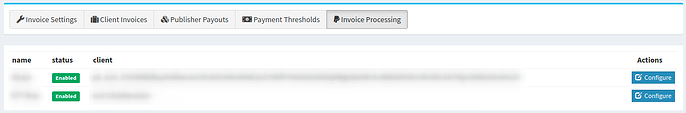 account_settings_invoice_processing