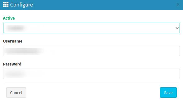account_settings_invoice_processing_configure
