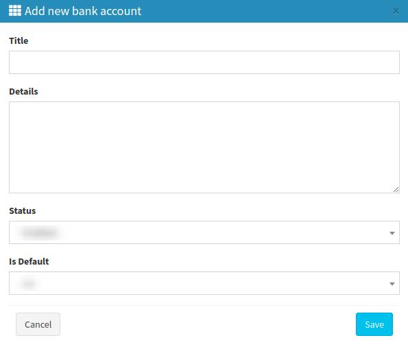 account_bank_accounts_add