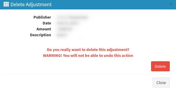 pub_man_adjustment_delete
