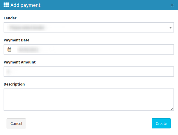 cl_man_payments_add