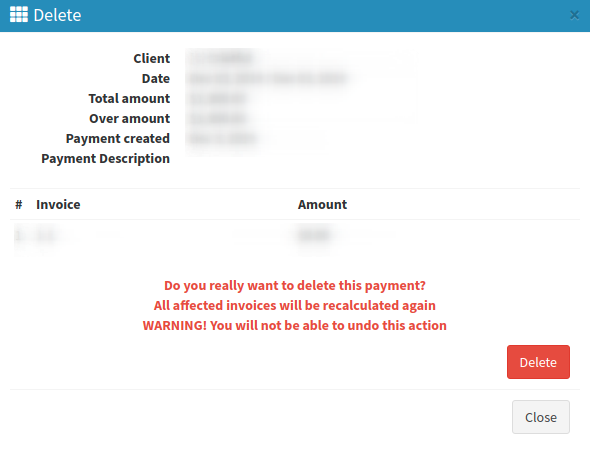 cl_man_payments_delete