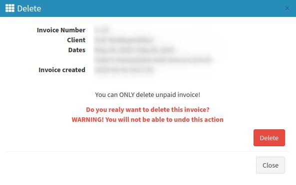 cl_man_invoices_history_delete