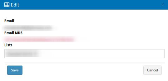 Manage Emails - Edit-1