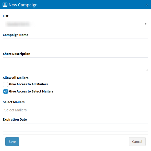 Email Campaigns - new-1