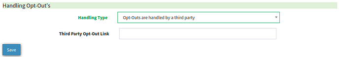 tab 2 handling type3-1
